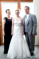 Kailene & Chris - Family, Wedding Party, Bride & Groom