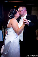 Gabriella & Matthew - January 26, 2013