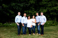 2015-9-3 Family shoot proofs II