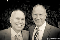 The Marriage of Gary and Ian Cain