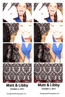 2015-10-3 Diamond Photo Booth