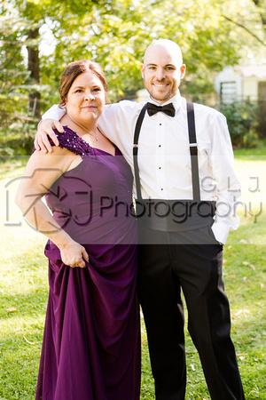 http://lorijoyce.com/, Buffalo Wedding Photography, Buffalo Photographe