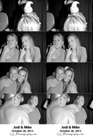 Jodi & Mike - Photo Booth (Coming Soon!)