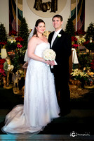 Heidi & Michael - Family, Wedding Party, Bride & Groom